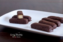 homemade-paleo-twix-bar2