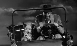 Small Of Fred Macmurray Movies