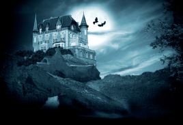 Spooky Stag and Halloween Hen Party Ideas | Ultimate Wedding Magazine 4