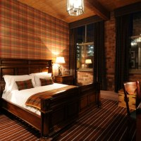 Boutique-Honeymoon-Hotels-Thumbnail