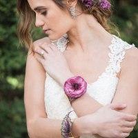 Lavender-and-Romantic-Lace-Thumbnail