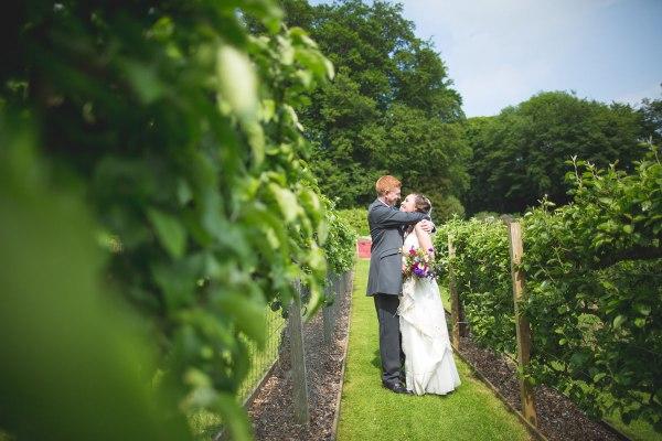 Outdoor-Humanist-Wedding-Thumbnail
