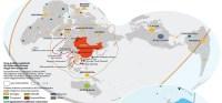 mappa_governance_internazionale