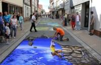 Dipinto-strada-scalatore-street-art