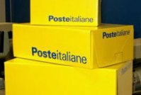 poste-ischia