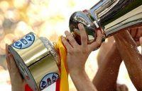 vincente_coppa_italia_2012_2013_a_chi_la_coppa_nazionale