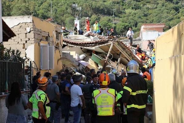 terremoto-ischia-2