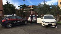 auto_rubate_recuperate_aprilia-2