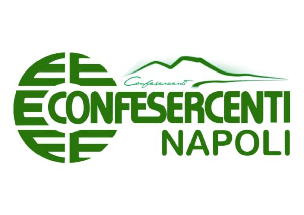 Confesercenti-di-Napoli-696x492