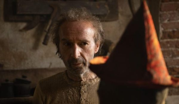 Pinocchio-film-Garrone-Benigni-655x381