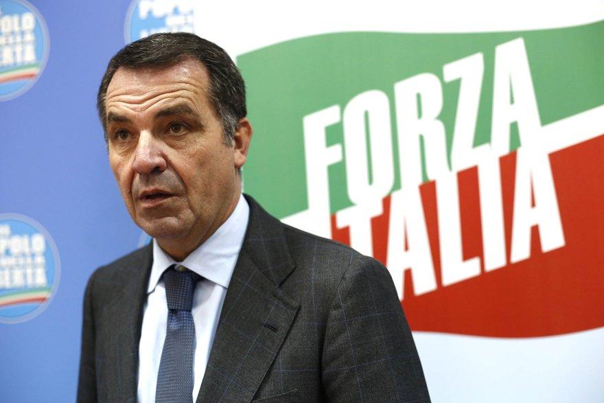 Domenico-De-Siano