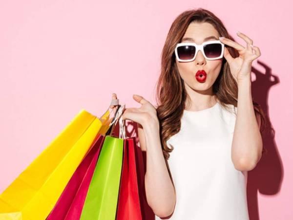 shopping-625216.1024x768
