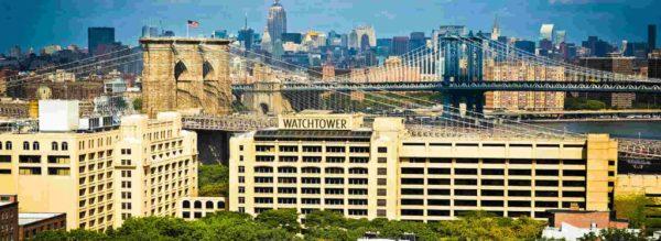 Watchtower_Bible-1024x373