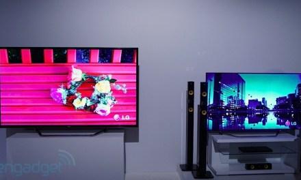 Ultra HD TV: Bereits 10 Millionen Verkäufe im Jahr 2014?