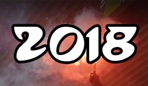 2018_bild