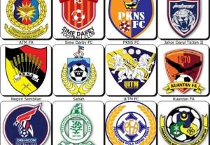 Liga Premier 2016