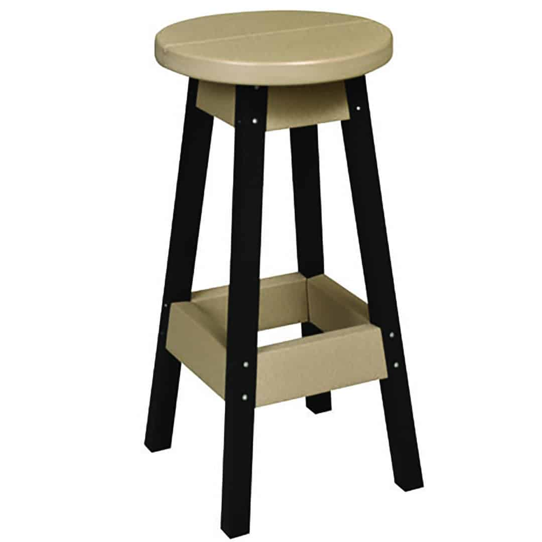 Fullsize Of Outdoor Bar Stools