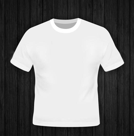 47 free blank t shirt mockup and psd templates designs for Blank t shirt mockup