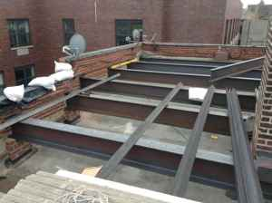 roof_steel_framing