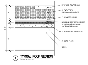 umbrella_house_planting_bed_section