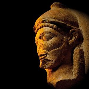 British Museum, Sicily: culture and conquest