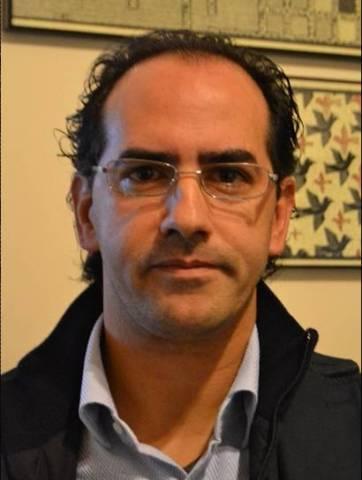 Ad Assisi scienziati da tutta Europa per la ricerca sulle patologie muscolari