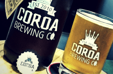Coroa Brewing Co