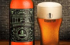 Schornstein IPA