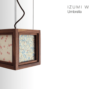 Impression-picture-Izumi-walnut-umbrella-01