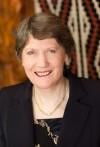 Sra. Helen Clark [Nueva Zelanda]