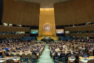 Summit for Refugees and Migrants - 71st session (2016 - 2017), New York