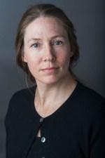 Tracy Raczek