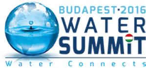 bws-logo2-en