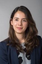 Giovanna Maselli