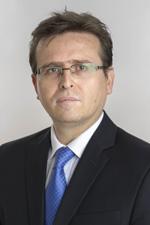 Ramis Sen