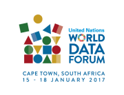 World_Data_Forum_logo_transparent-bkg