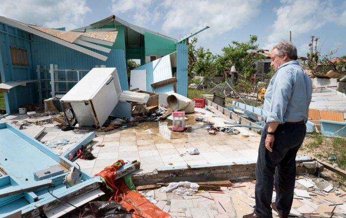 10-07-Guterres-Barbuda