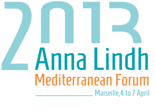 ALF-Forum-Logo-2013-534e2