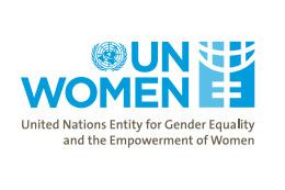 unwomen-logo-260px1