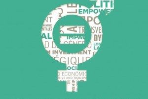 FundForGenderEqualityBrochureen300x300