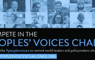 peoplesvoiceschallenge-banner