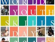 worldyouthskillsday