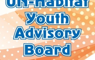 Youth-Advisory-Board-2