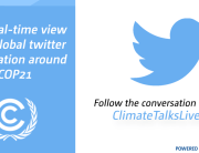 climatetalkslive