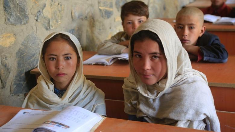 EQUIP (Education Quality Improvement Program)