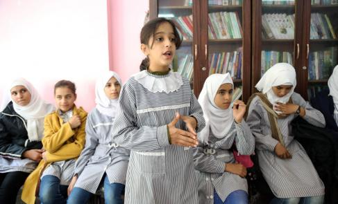 aaa-women-education