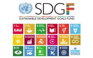 SDG-FUND-2