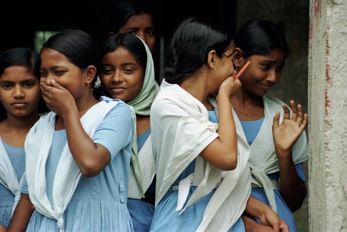 Bangladesh_World-Bank_2014