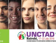 unctad youth forum