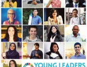 YoungLeaderGrid_Square